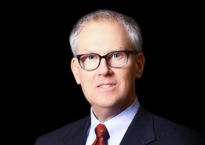 Robert K. Anderson