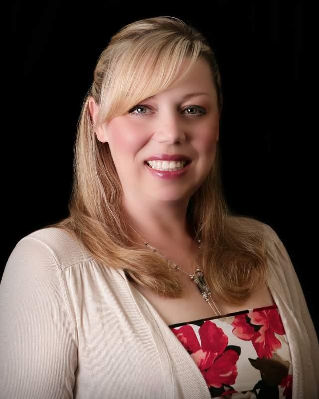 Attorney Danielle J Carter