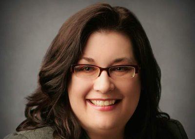 Kelly S. Herzik