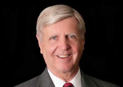 Michael Lennen