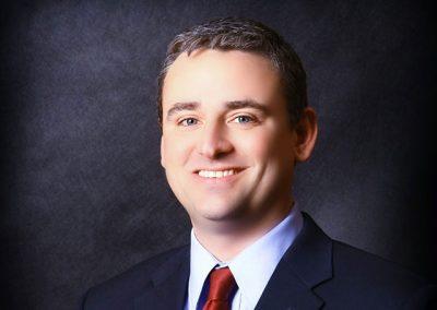 Jonathan A. Schlatter