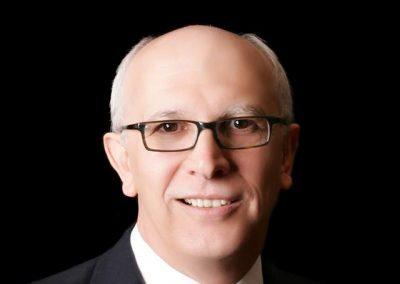 Karl R. Swartz