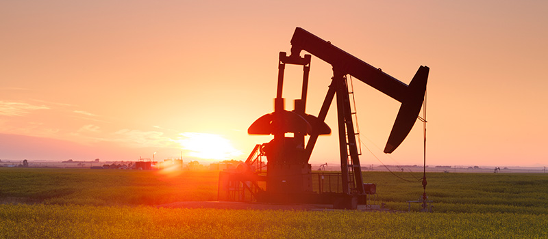 Oil and Gas Seminar