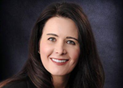 Kathleen Ambrosio (1967-2019)