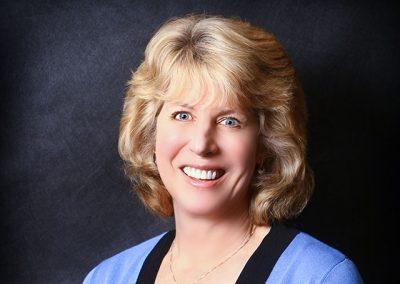 Diane H. Sorensen