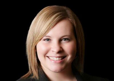 Megan L. Hoffman