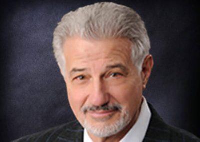 John J. Ambrosio